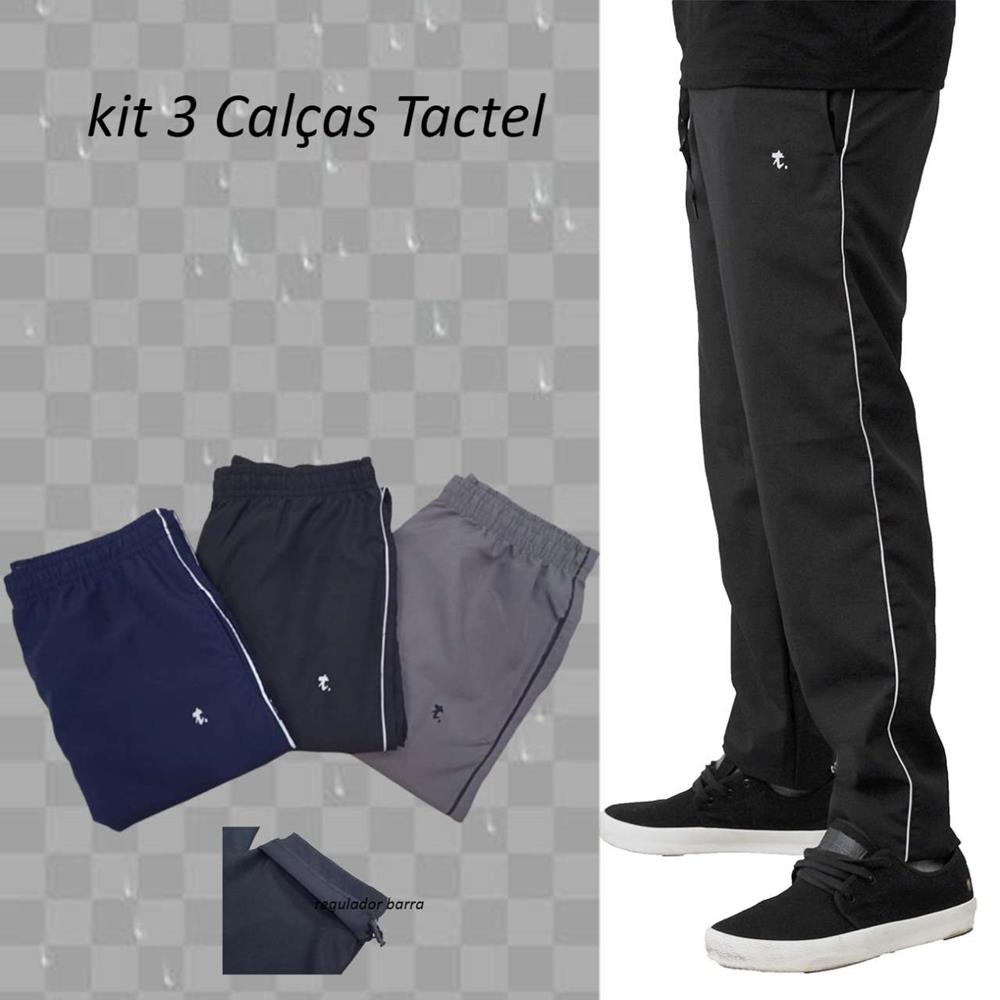 kit-3-calas-tactel-72500-