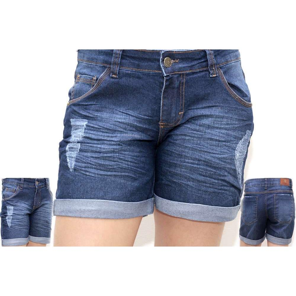 shorts jeans 71765