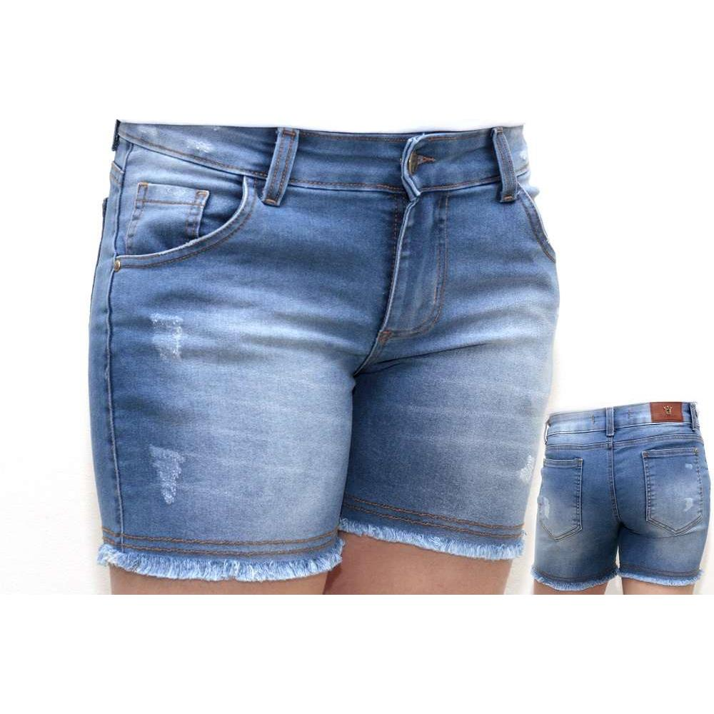 shorts jeans 71766